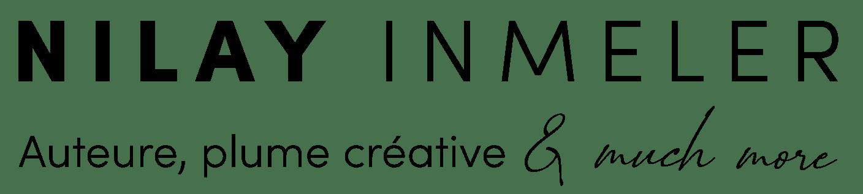 Logo de Nilay Inmeler
